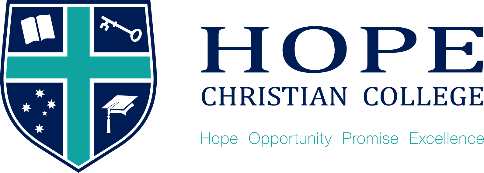 Hope Christian College